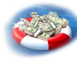Owner-Financing-Cash-Life-Raft-300x233