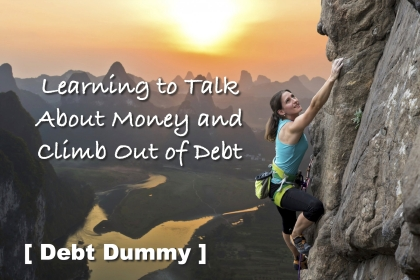 Post Climbing
