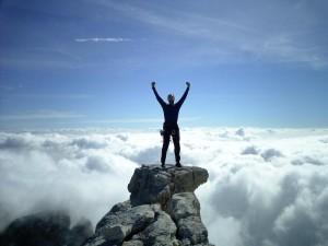 mountain-climbing-300x225